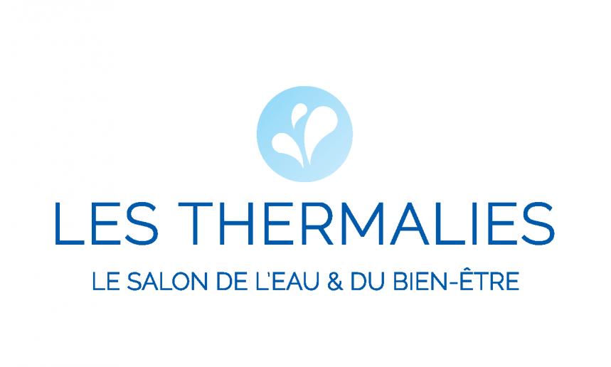 Salon des Thermalies digital 2021